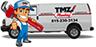 TMZ Plumbing, Inc